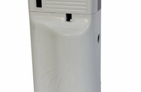 מתקן ריח אוטומטי חיישן מופעל ע